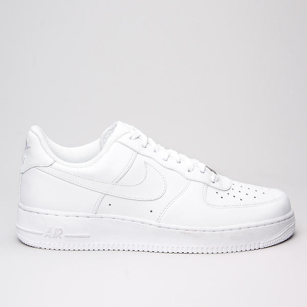Nike Air Force 1 Dam Mocka